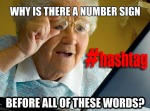 what-is-a=hashtag-pound-number