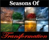 seasons-of-transformation
