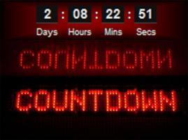 countdownpic1