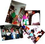 family-collage-showersblessing-chirstmas