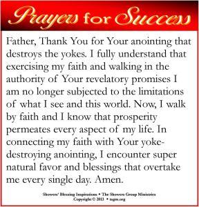 prayer-for-success 1 6 14