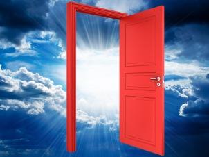 red-door-flunged-open copy