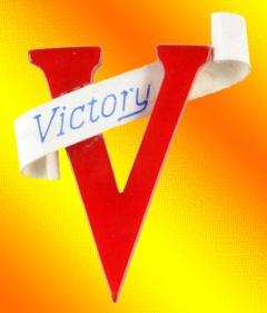 cut-scrape-dig-victory
