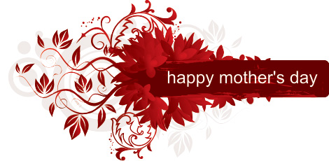 happy-mothers-day-banner-1