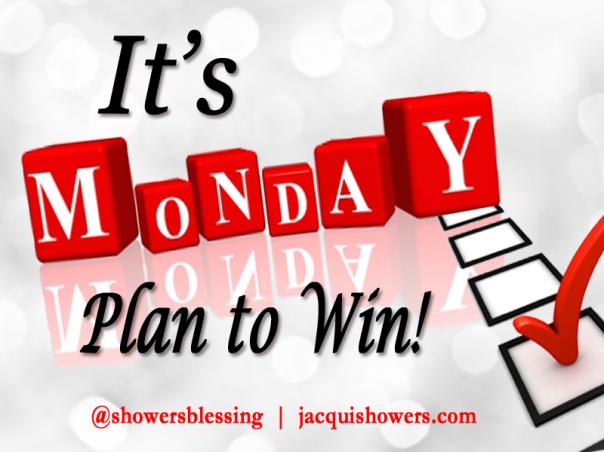 SB-Quotes-monday-plan-to-win