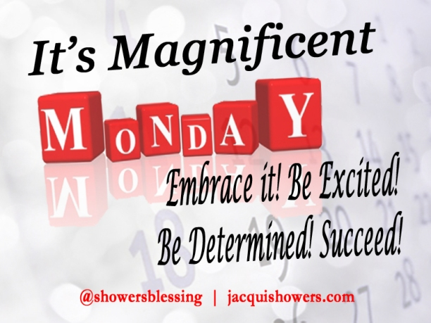 SB-Quotes-monday-Maginificent