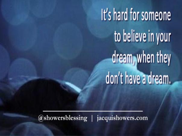 SB-Quotes-dont-dream
