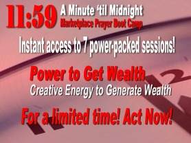 11-59-A Minute til Midnight recording ad-Aug-2015