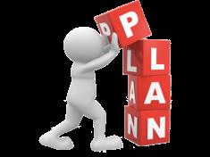 plan-3d