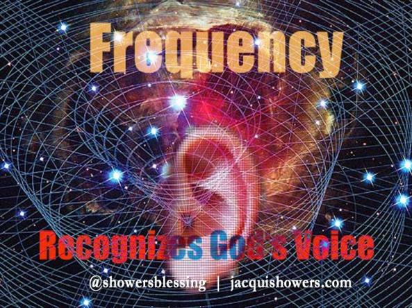 SB-Quotes-recognize-Gods-voice