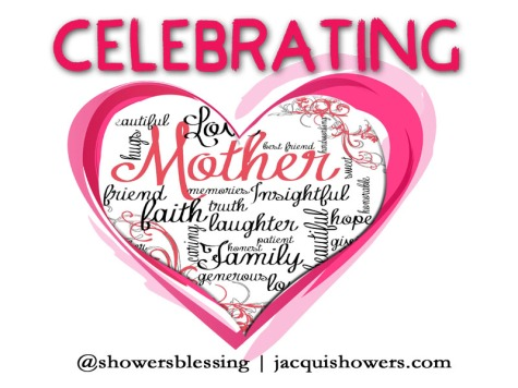 SB-Picquire-Celebrating Mother