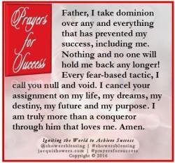 PRAYERS-FOR-SUCCESS-AUG-27-2016