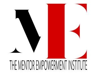TheMEPlace-logo