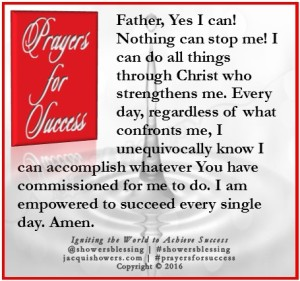 PRAYERS-FOR-SUCCESS-APR-12-2017