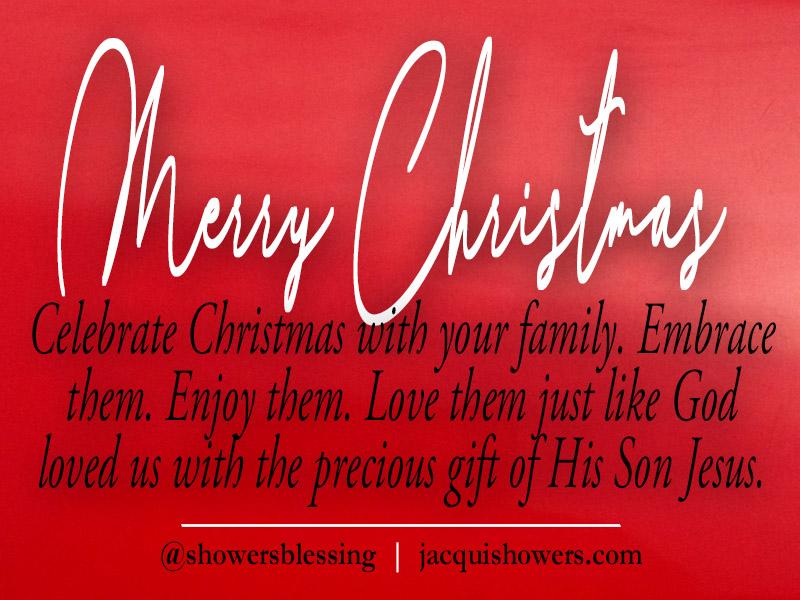 SBI-Picquire- Merry Christmas