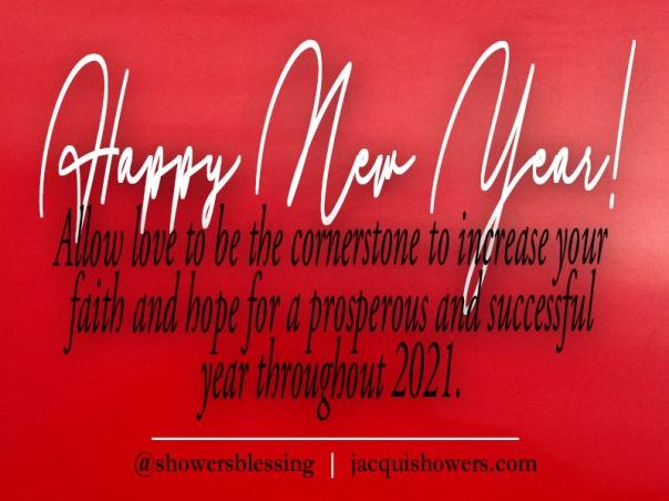 SBI-Picquire-New Years-2021